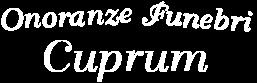 Onoranze funebri Cuprum